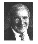 Pleasoning founder, Frank J. Italiano